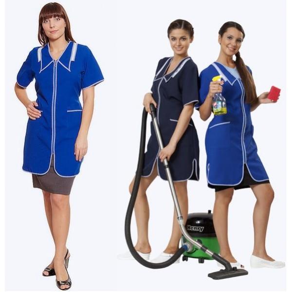 Посудомойщицы, уборщицы, стюарды. Цена указана за 1 час (минимальная оплата за 10 часов работы)