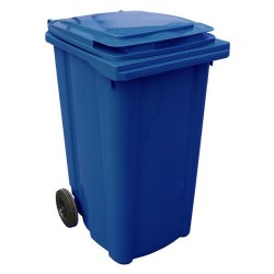 Ёмкости для отходов